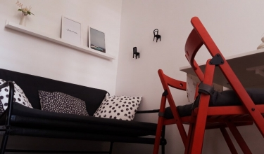 Apartma Ceder - Apartmaji Vladimira*** Dramalj