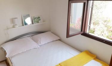 Apartma Oleander - Apartmaji Vladimira*** Dramalj