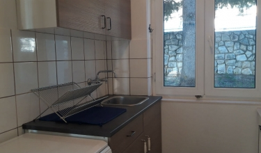 Apartman Ruža - Apartmani Vladimira*** Dramalj