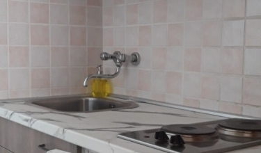 Apartment Ceder - Apartments Vladimira*** Dramalj